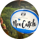 new catch draft Cider