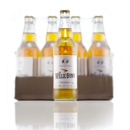 The-Willie-Gun-Cider-12-bottles.jpg