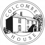cropped-Colcombe-House-Fav-1.png